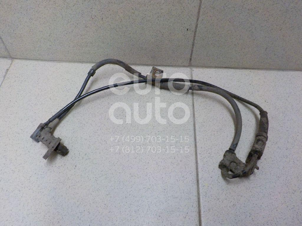 Купить Датчик ABS передний правый Kia Cerato 2009-2013; (598301M300)