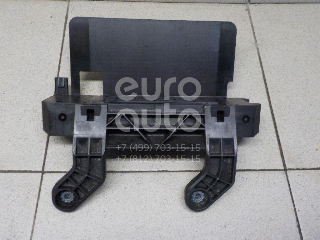 Купить Кронштейн (сопут. товар) Volvo V40/V40 Cross Country 2012-; (30659176)