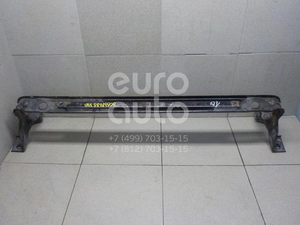 Купить Балка подрадиаторная Volvo V40/V40 Cross Country 2012-; (31293957)