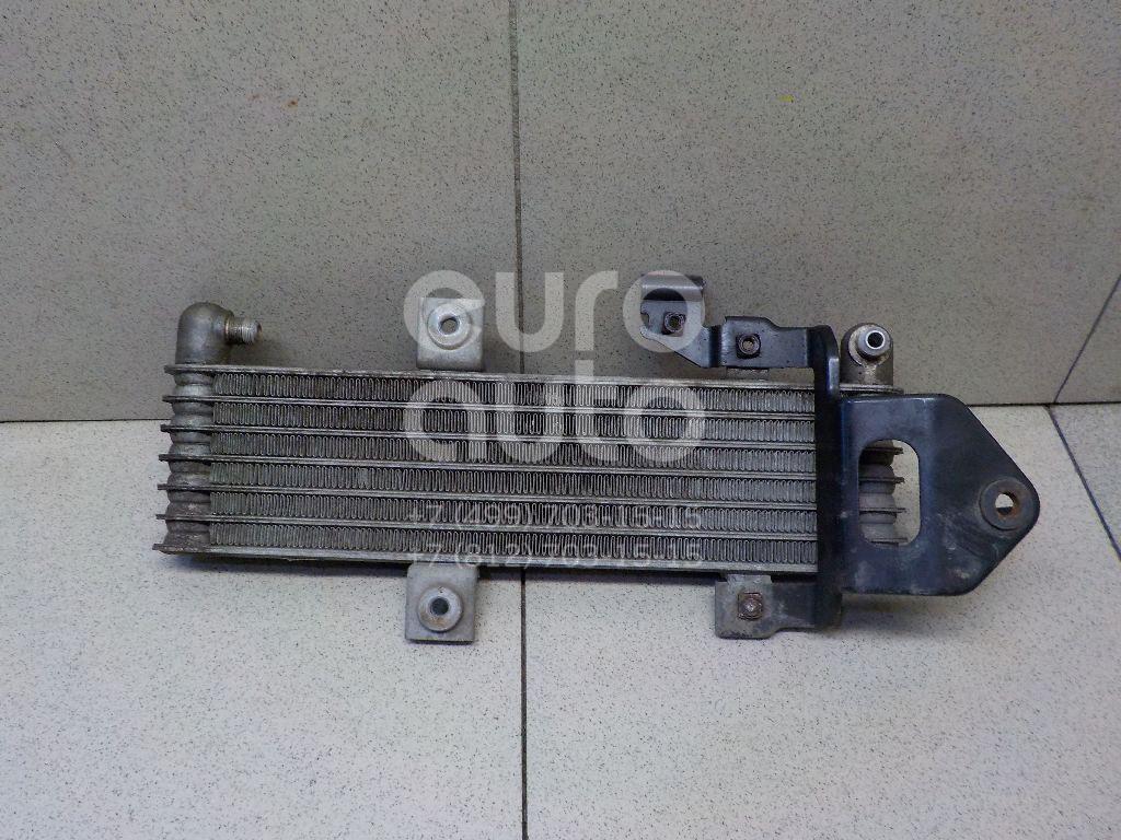Купить Радиатор масляный Honda Pilot 2008-2015; (25510RN0003)