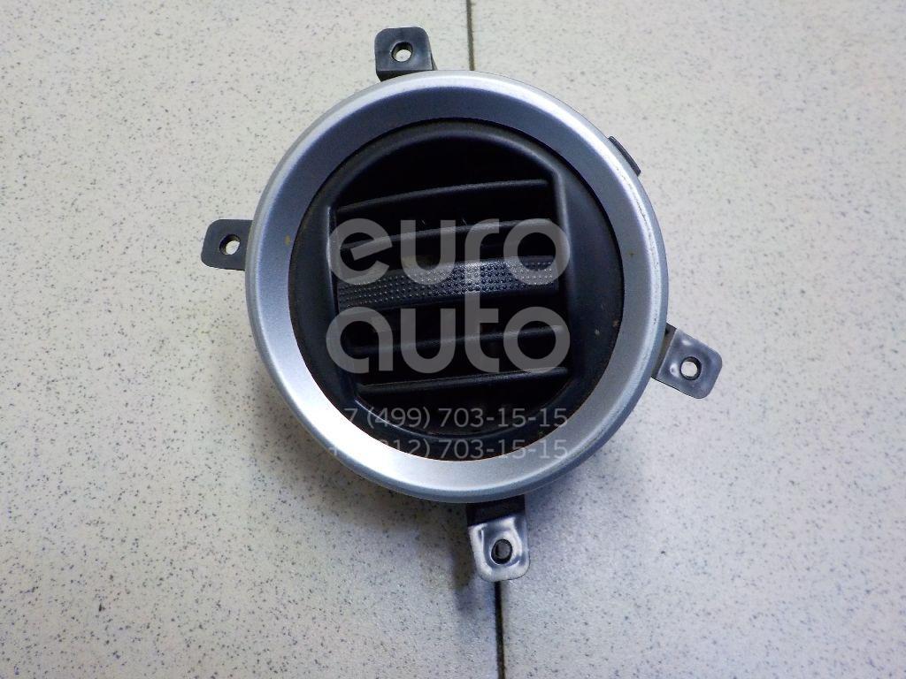Купить Дефлектор воздушный Honda Pilot 2008-2015; (83417SZAA02ZB)
