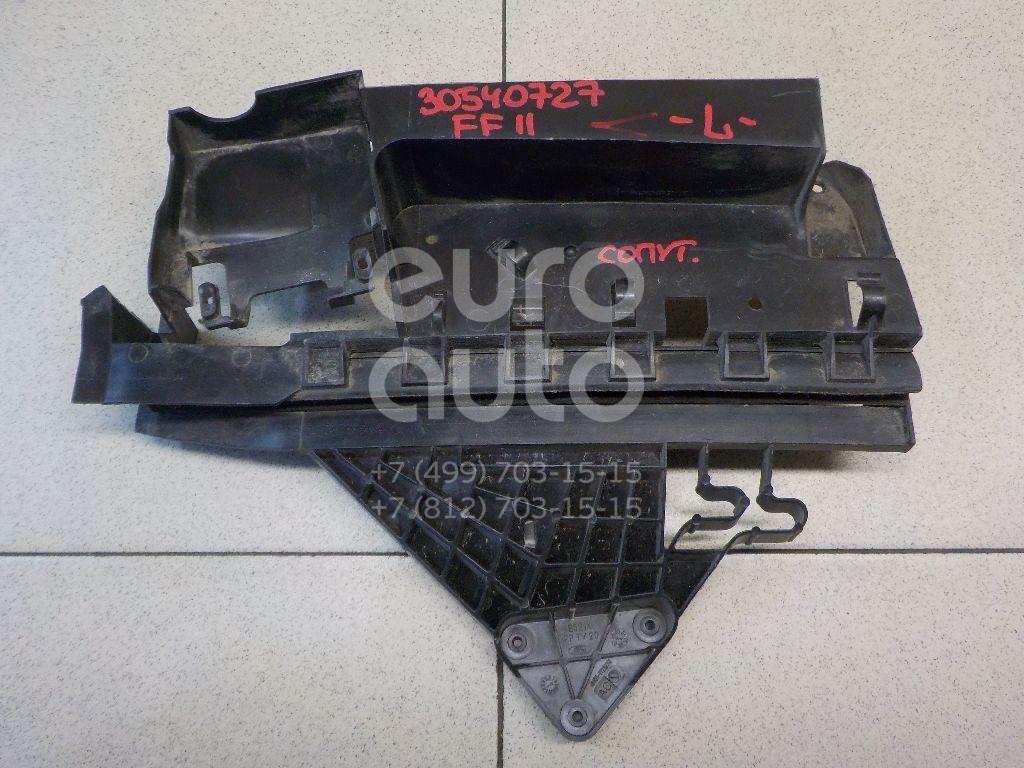 Купить Фиксатор замка двери Ford Focus II 2008-2011; (1451086)