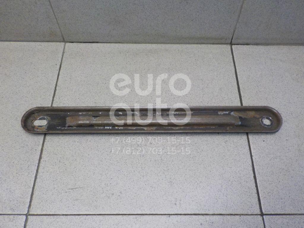 Купить Кронштейн КПП Mercedes Benz GL-Class X164 2006-2012; (1642420132)