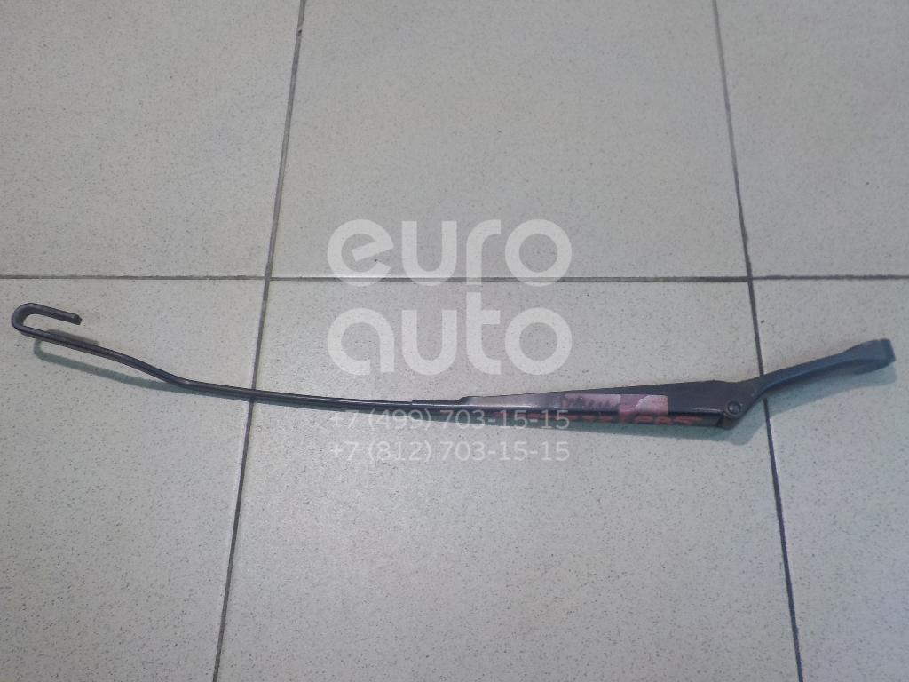 Купить Поводок стеклоочистителя передний левый VW Passat [B5] 1996-2000; (3B1955409A)