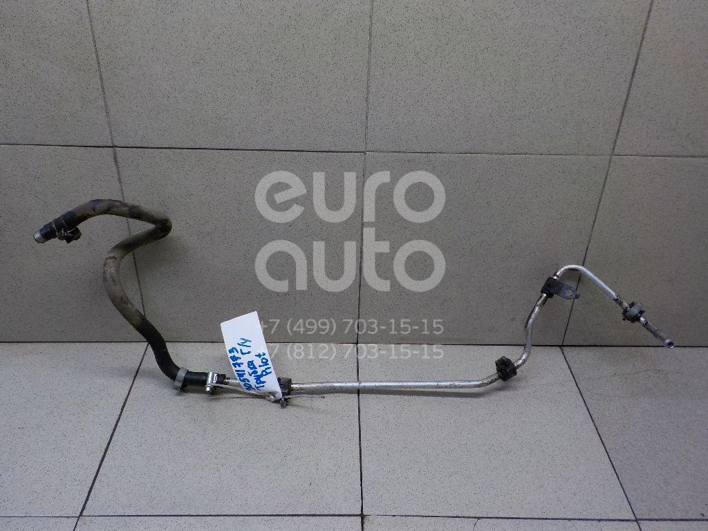Купить Трубка гидроусилителя Honda Pilot 2008-2015; (53779SZAA01)