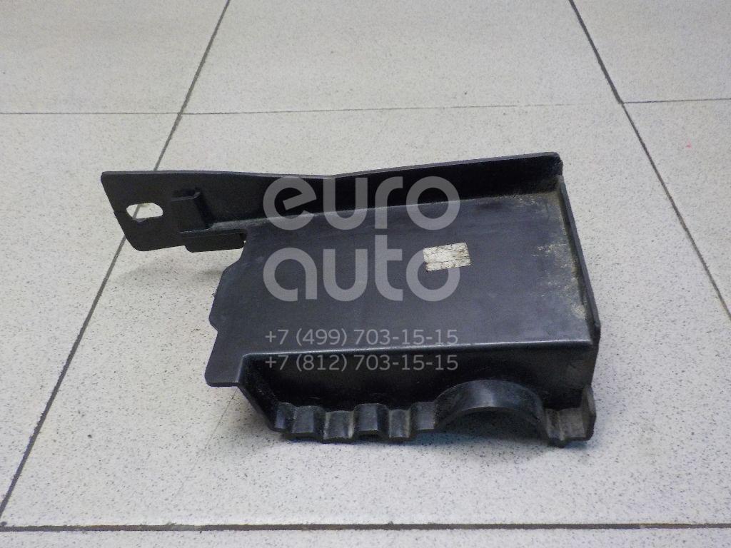 Купить Накладка (кузов внутри) Mercedes Benz GL-Class X164 2006-2012; (1646803825)