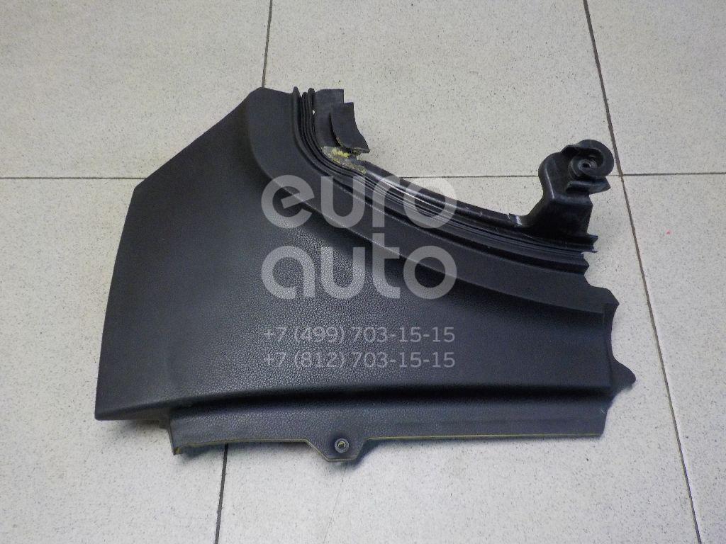 Купить Накладка декоративная Mercedes Benz GL-Class X164 2006-2012; (16468026879D84)