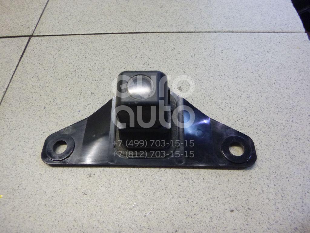 Купить Камера заднего вида Toyota Land Cruiser (150)-Prado 2009-; (8679060120)