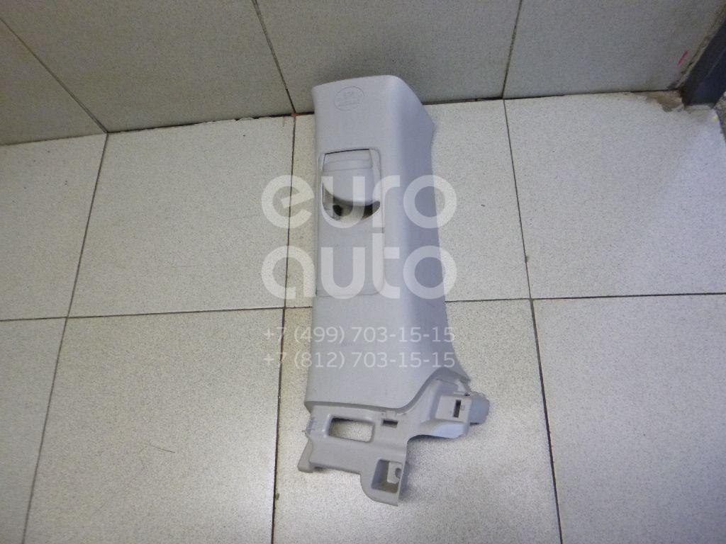 Купить Обшивка стойки Toyota Land Cruiser (150)-Prado 2009-; (6251060C91B3)