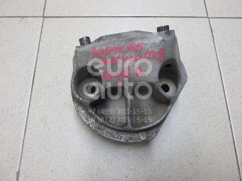 Купить Кронштейн двигателя правый Peugeot Partner Tepee(B9) 2008-; (1839E7)