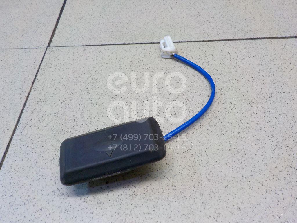Купить Кнопка открывания багажника Kia Optima III 2010-2015; (812602G000)