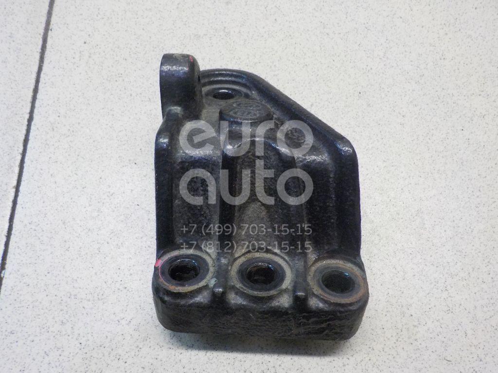 Купить Кронштейн опоры двигателя Kia Optima III 2010-2015; (218253S550)