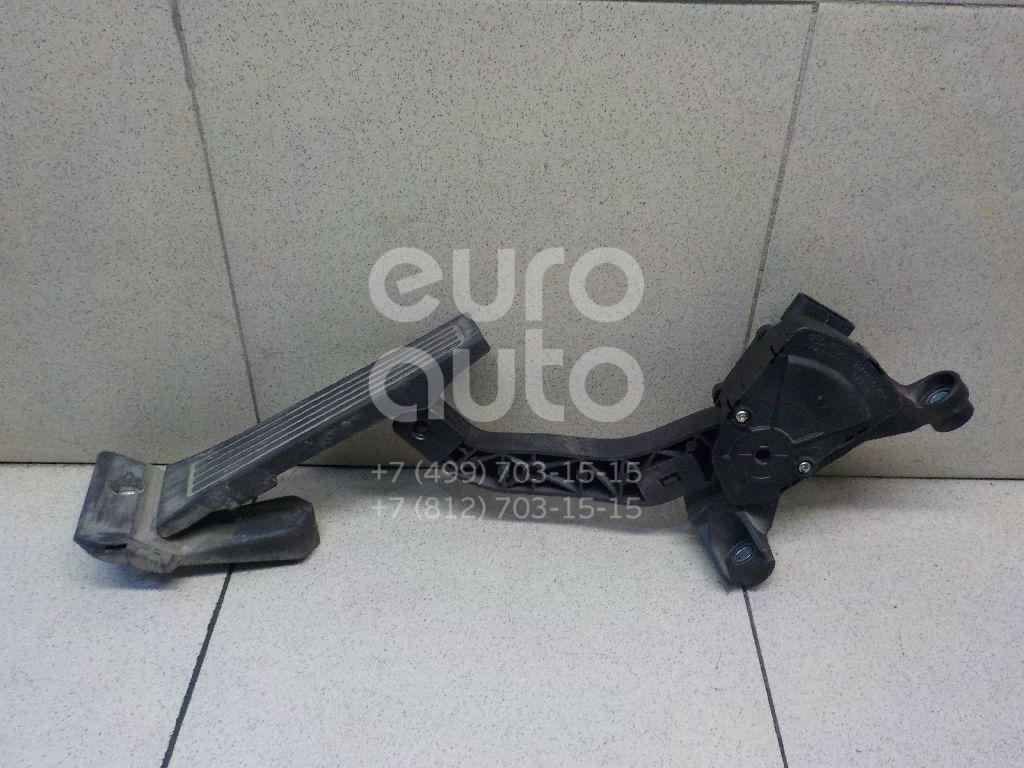 Купить Педаль газа Kia Optima III 2010-2015; (327002T110)