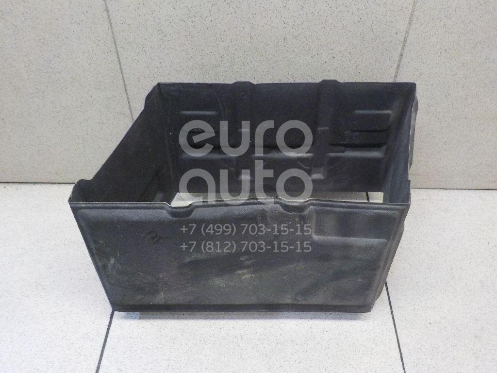 Купить Чехол аккумулятора Kia Optima III 2010-2015; (371123S200)