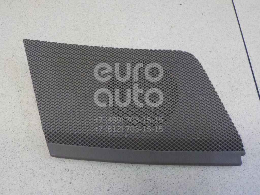 Купить Решетка динамика Lexus RX 300/330/350/400h 2003-2009; (554080E010E0)