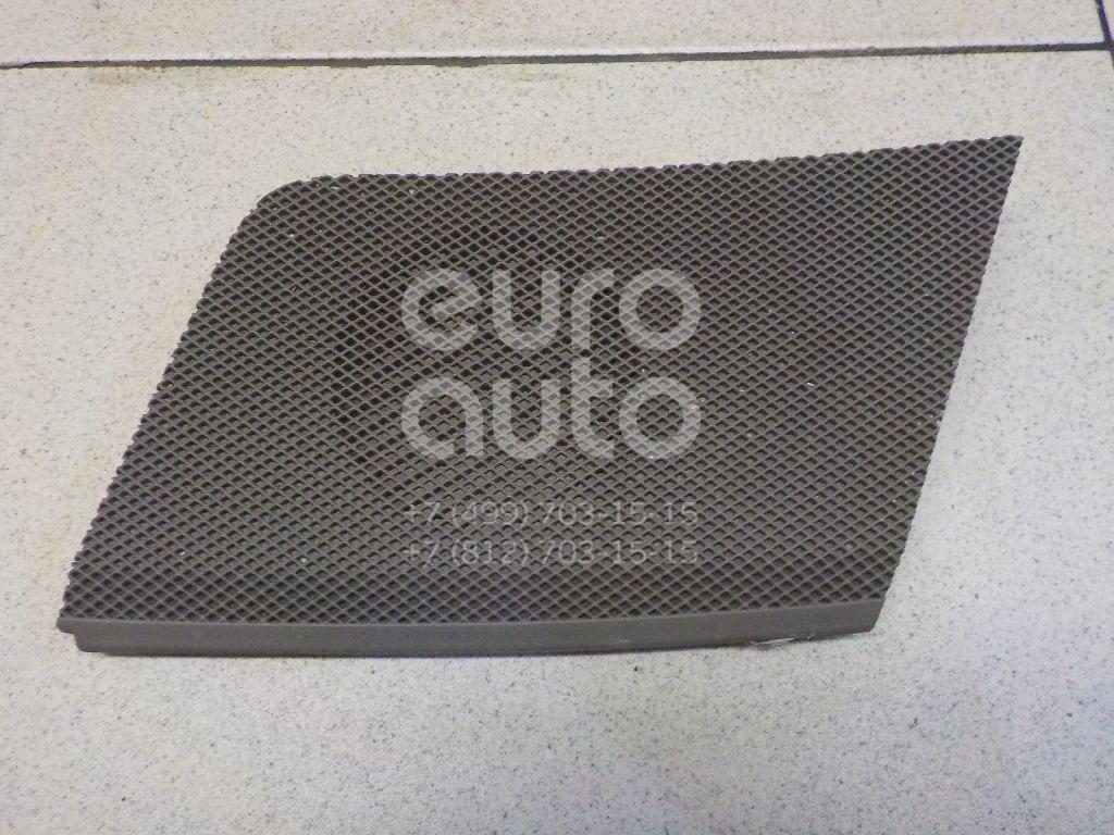 Купить Решетка динамика Lexus RX 300/330/350/400h 2003-2009; (554090E010E0)