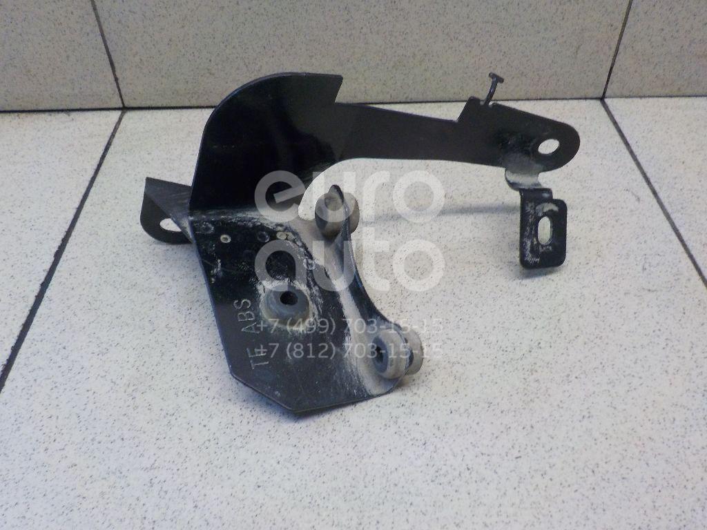 Купить Кронштейн блока ABS (насос) Kia Optima III 2010-2015; (589602T000)