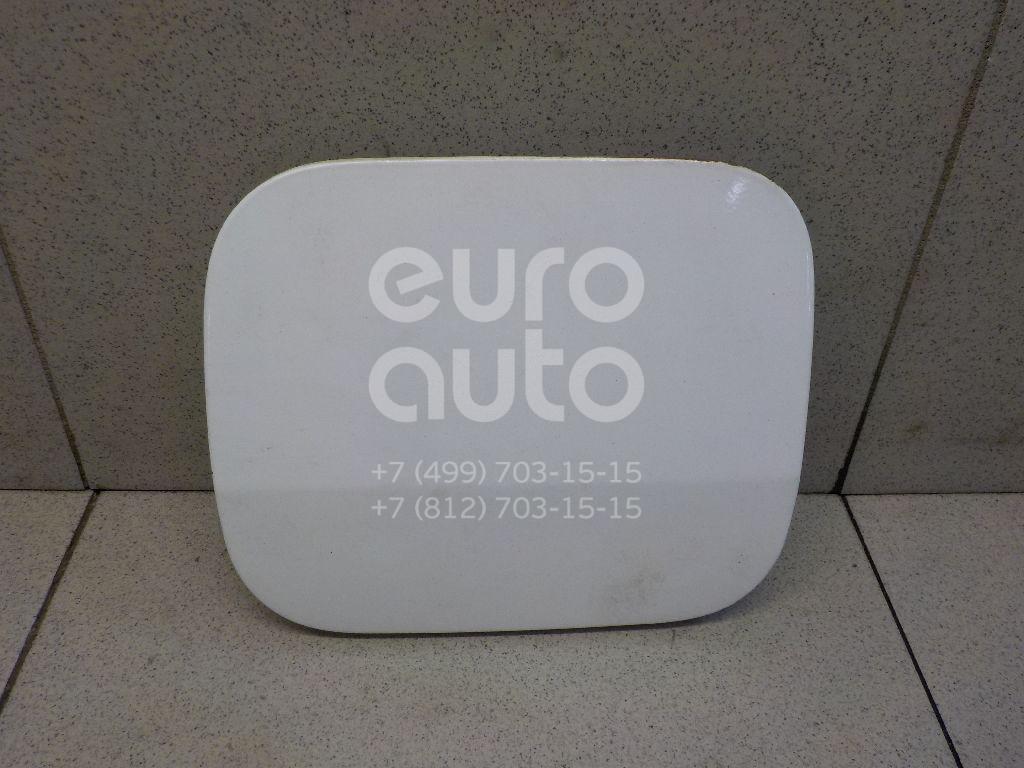 Купить Лючок бензобака Lexus RX 300/330/350/400h 2003-2009; (7735048040)