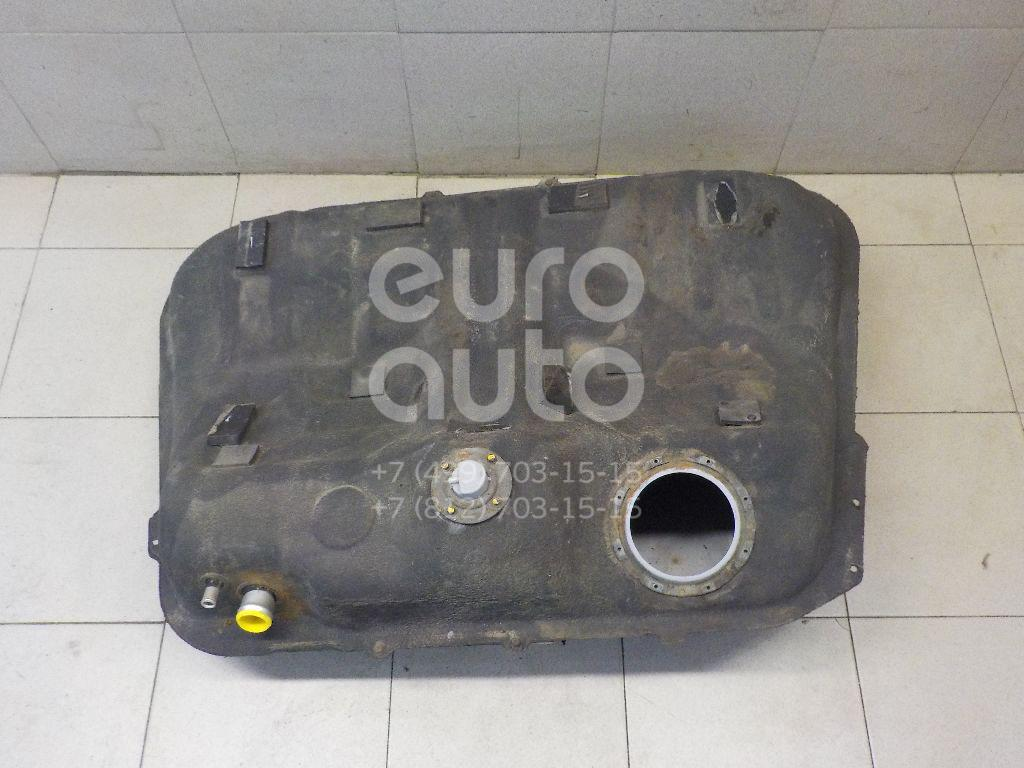 Купить Бак топливный Kia Optima III 2010-2015; (311502T100)