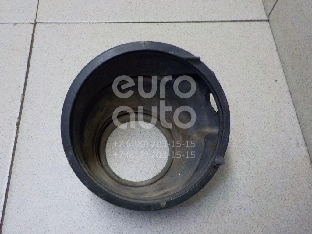 Купить Ниша лючка бензобака Lexus RX 300/330/350/400h 2003-2009; (772910E010)