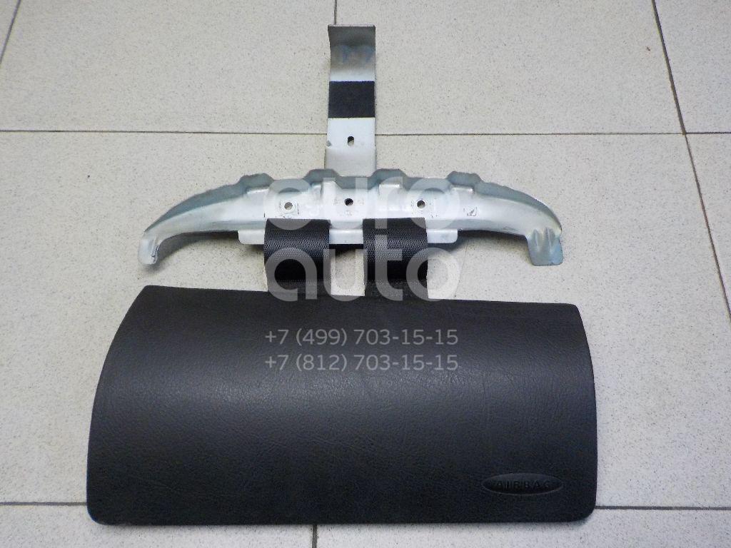 Купить Крышка подушки безопасности (в торпедо) VW Golf IV/Bora 1997-2005; (1J1880261C23F)