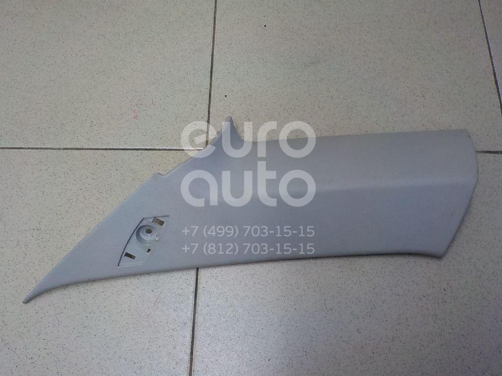 Купить Обшивка стойки Ford Focus II 2005-2008; (1506631)