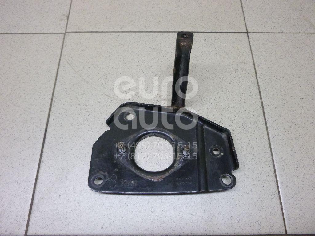 Кронштейн двигателя Peugeot Partner Tepee(B9) 2008-; (1813K0)  - купить со скидкой