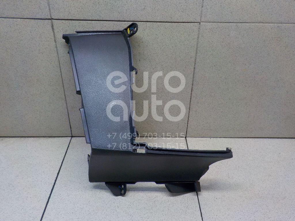 Накладка (кузов внутри) Kia Optima III 2010-2015; (847702T000VA)  - купить со скидкой