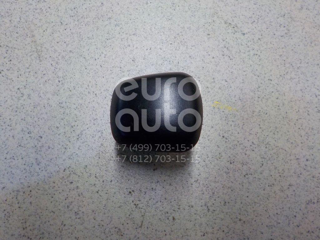 Датчик Land Rover Freelander 2 2007-2014; (LR000916)  - купить со скидкой