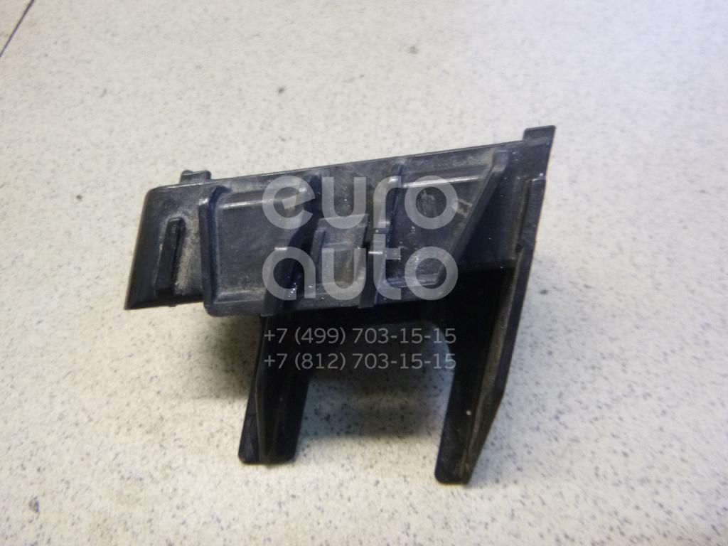 Купить Кронштейн крепления фары Toyota Land Cruiser (150)-Prado 2009-; (5213460140)