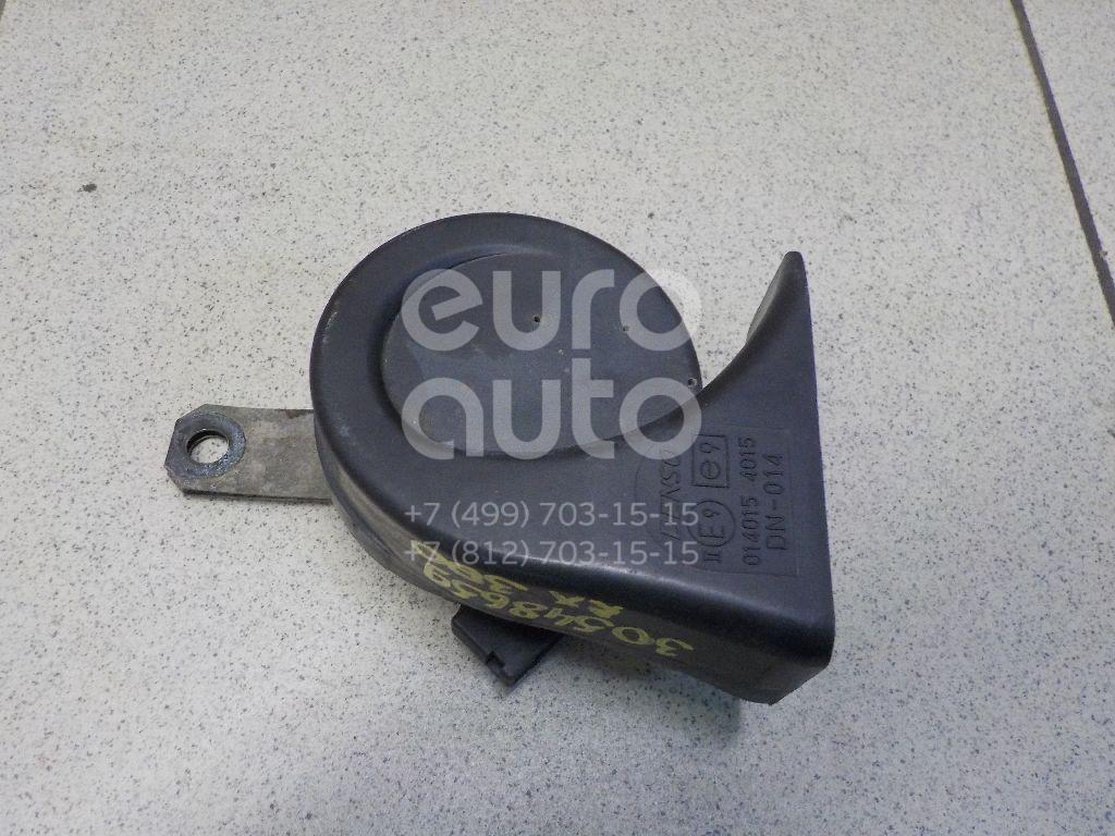 Купить Сигнал звуковой Lexus RX 300/330/350/400h 2003-2009; (86510AA010)