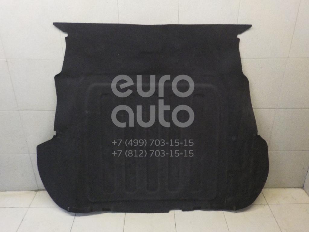 Купить Пол багажника Kia Optima III 2010-2015; (857102T201VA)