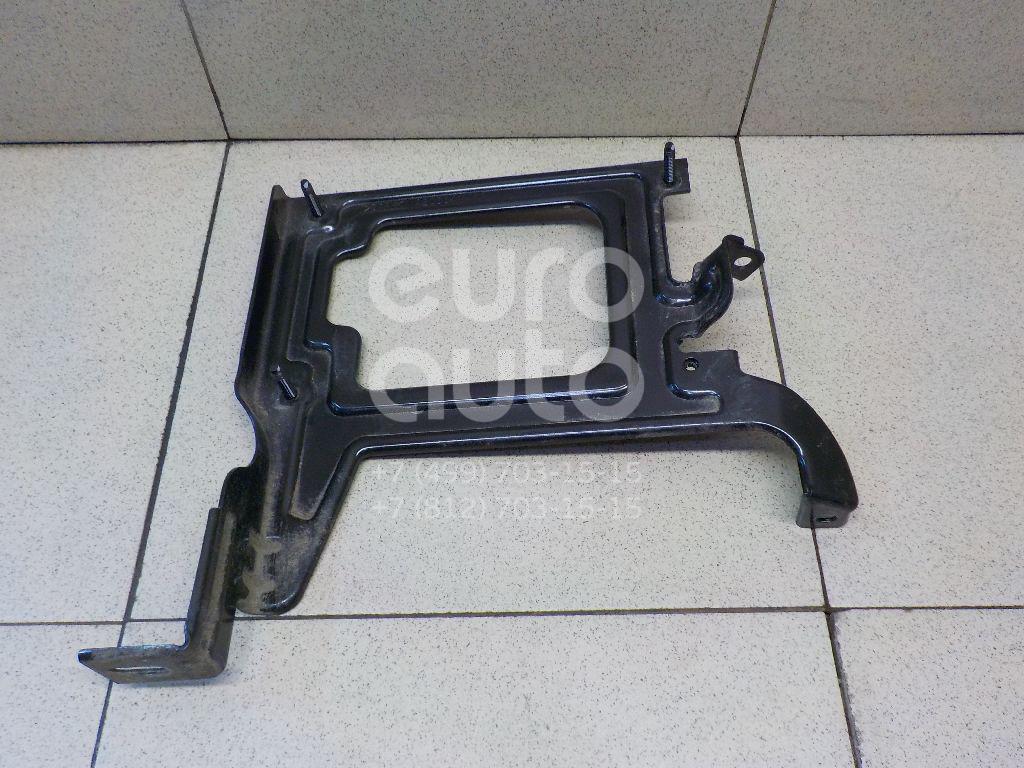 Купить Кронштейн блока управления двигателем Kia Optima III 2010-2015; (391922EYA0)