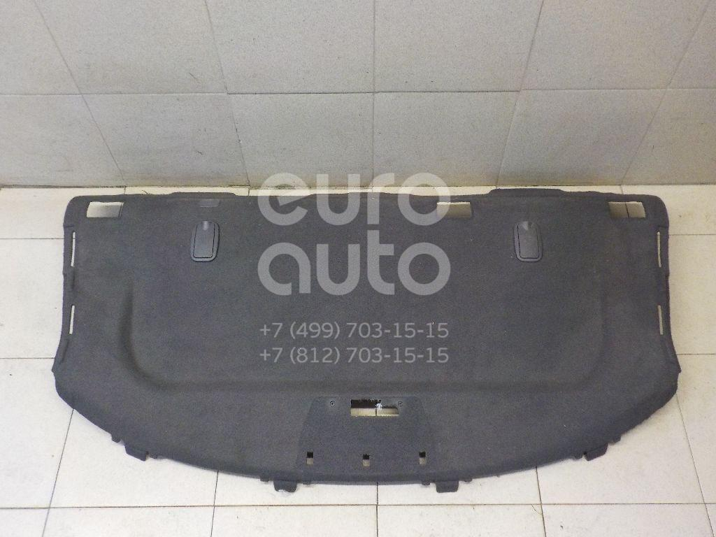 Купить Полка Kia Optima III 2010-2015; (856102T110VA)