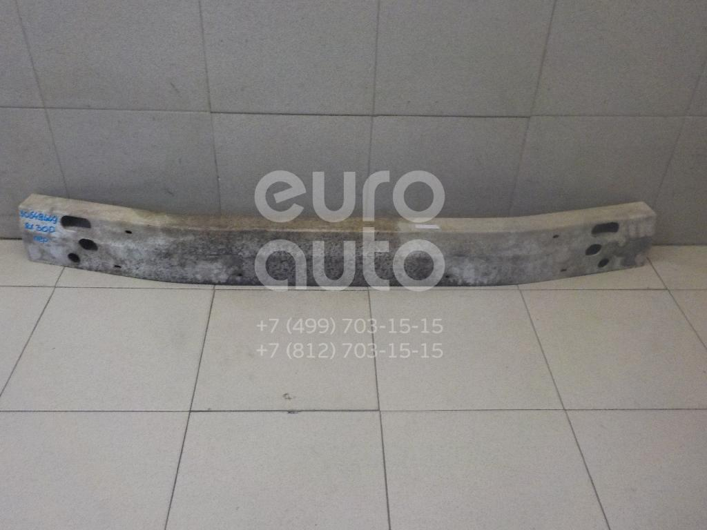 Купить Усилитель переднего бампера Lexus RX 300/330/350/400h 2003-2009; (521310E020)