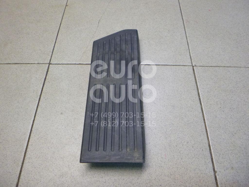 Купить Накладка декоративная Kia Ceed 2012-; (842663X000WK)