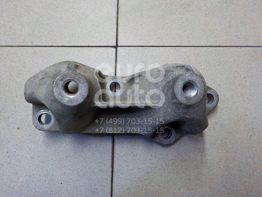 Купить Кронштейн опоры КПП Land Rover Freelander 2 2007-2014; (LR001074)