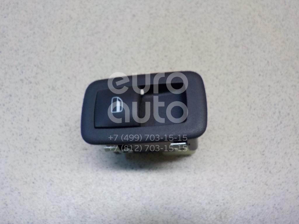 Купить Кнопка стеклоподъемника Jeep Grand Cherokee (WK2) 2010-; (68085690AB)