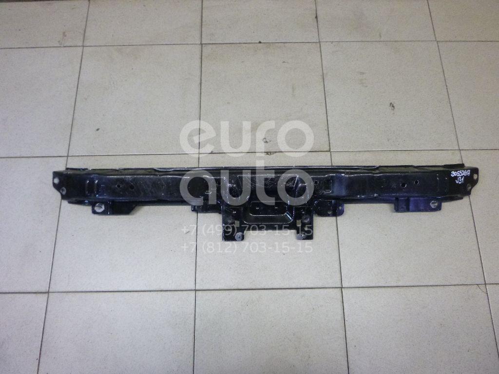 Купить Панель передняя Nissan Teana J31 2006-2008; (625109W50A)