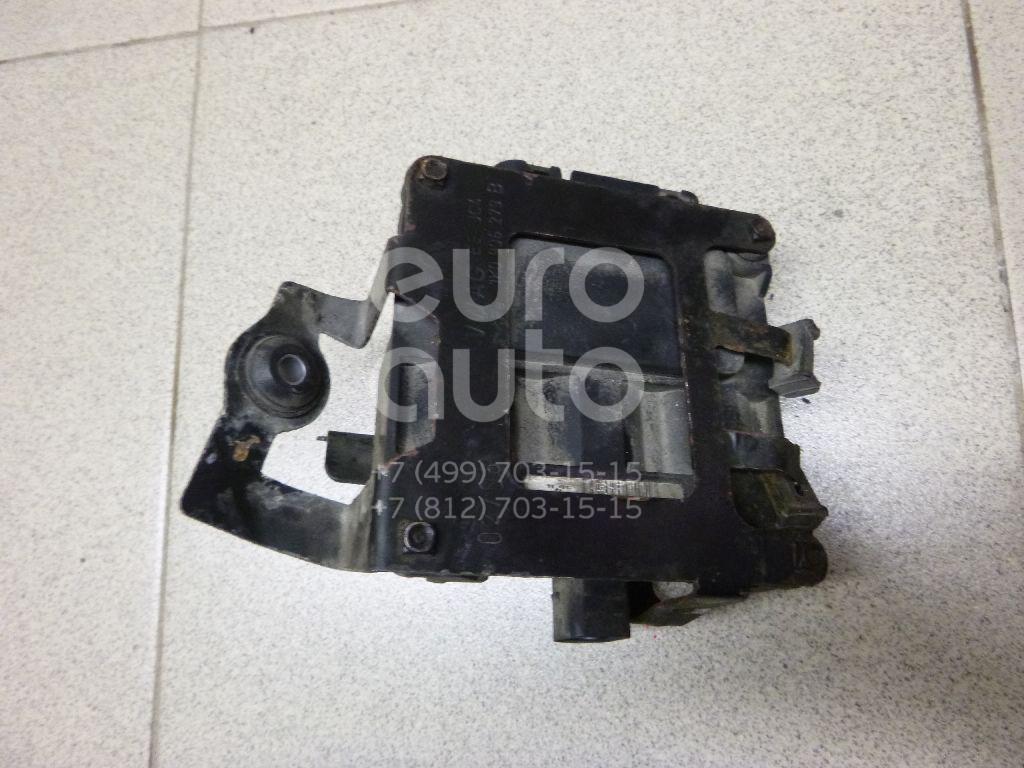 Купить Блок электронный Skoda Octavia (A5 1Z-) 2004-2013; (6Q0906625)