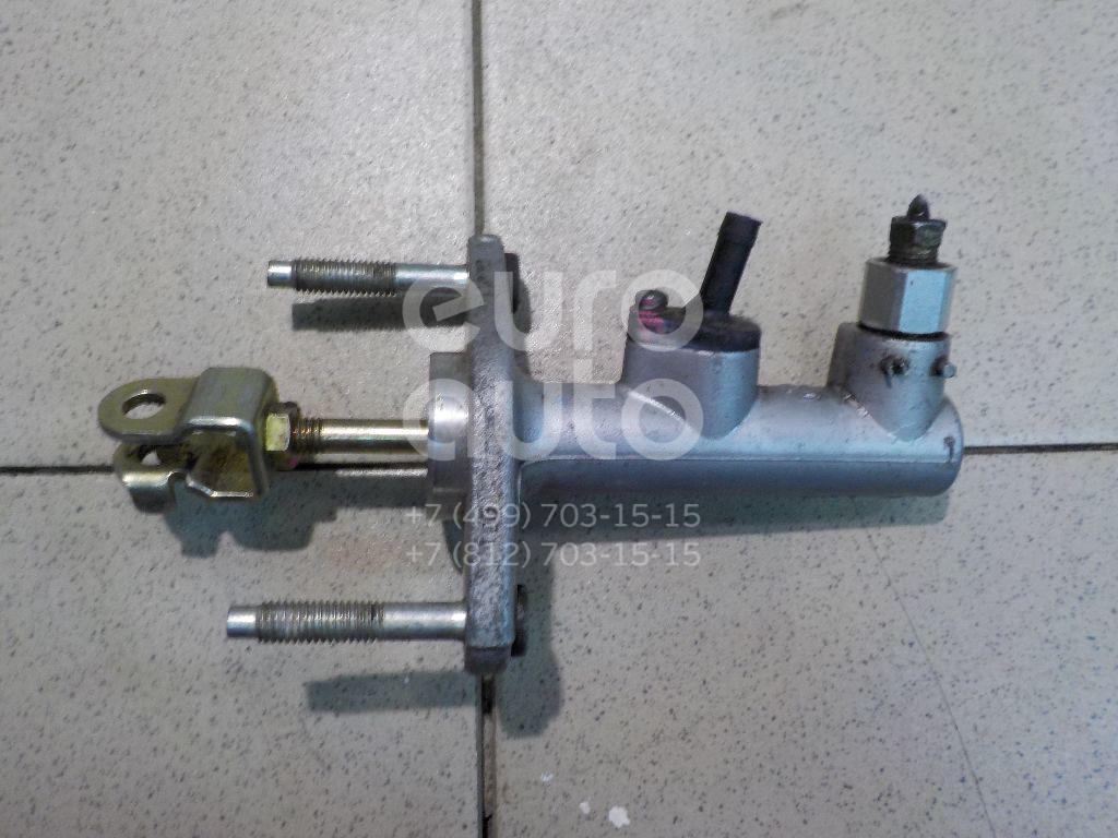 Купить Цилиндр сцепления главный VW Passat [B5] 2000-2005; (8E2721401AA)