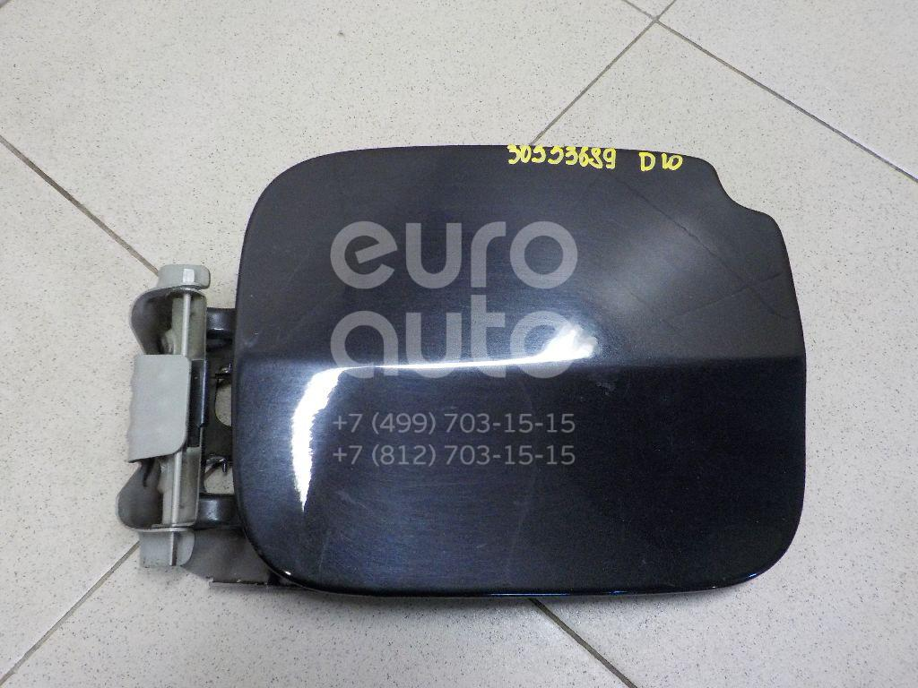 Купить Лючок бензобака Nissan Terrano III (D10) 2014-; (7833000Q0A)