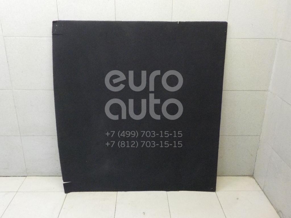 Купить Пол багажника Nissan Terrano III (D10) 2014-; (8490200Q0B)