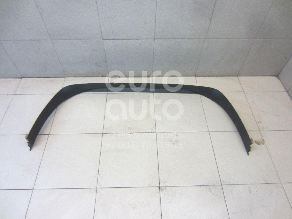 Купить Обшивка двери багажника Volvo V70 2001-2006; (9479596)