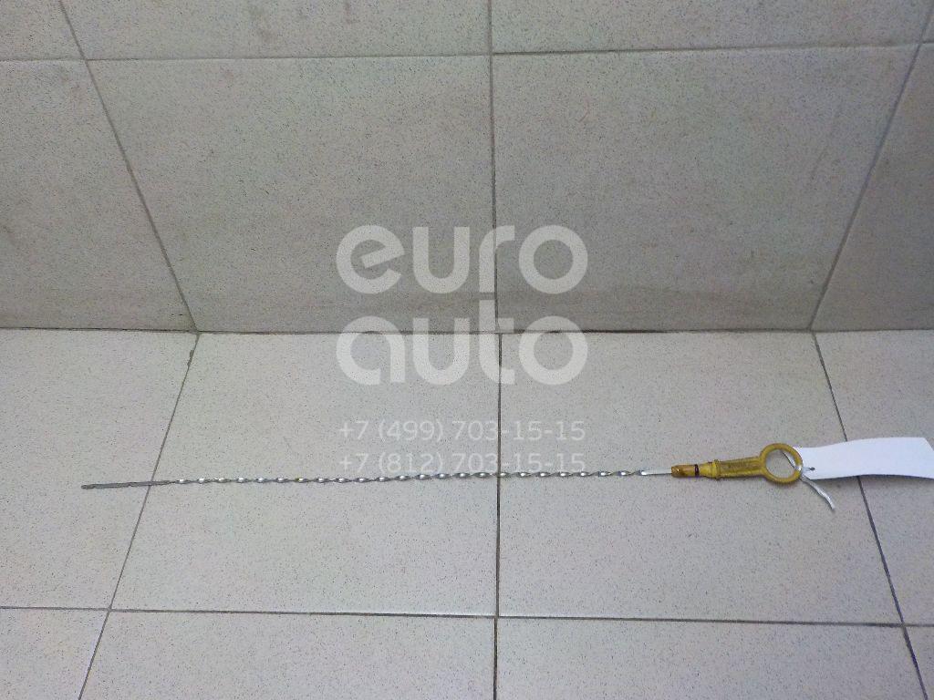 Купить Щуп масляный Nissan Terrano III (D10) 2014-; (1114000Q3H)
