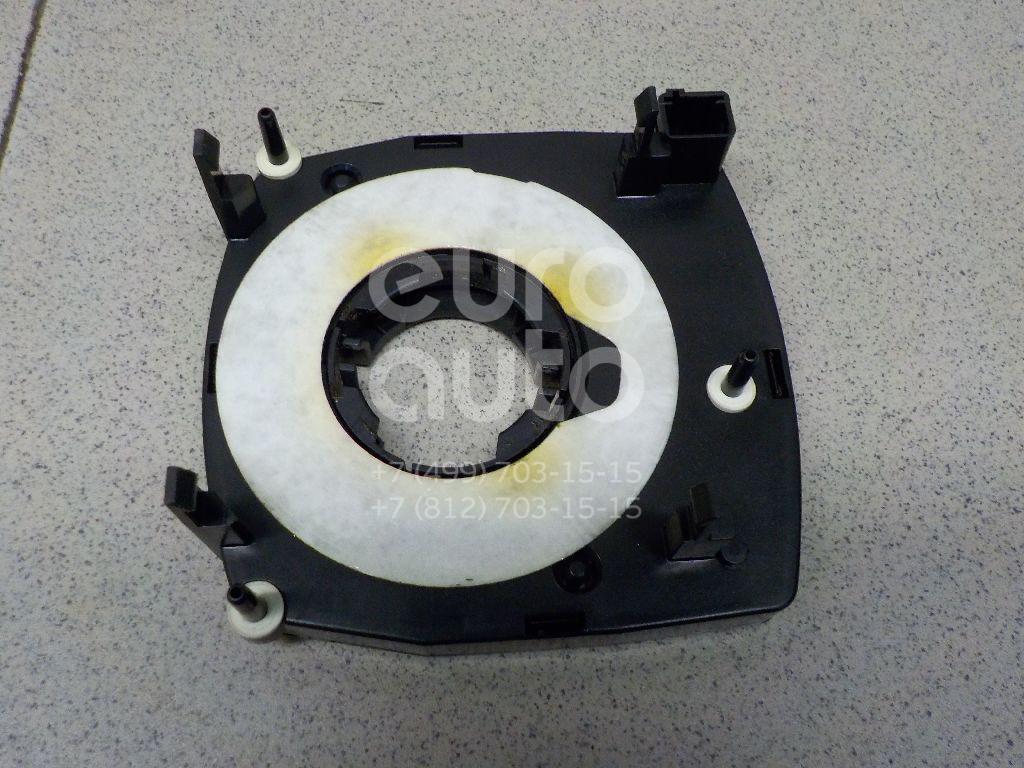Купить Датчик угла поворота рулевого колеса Renault Laguna II 2001-2008; (8200328899)