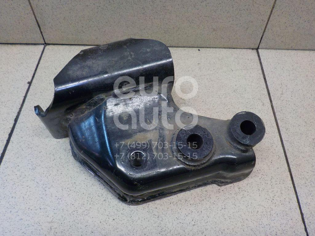 Купить Кронштейн КПП Nissan Qashqai (J11) 2014-; (113324EF0A)