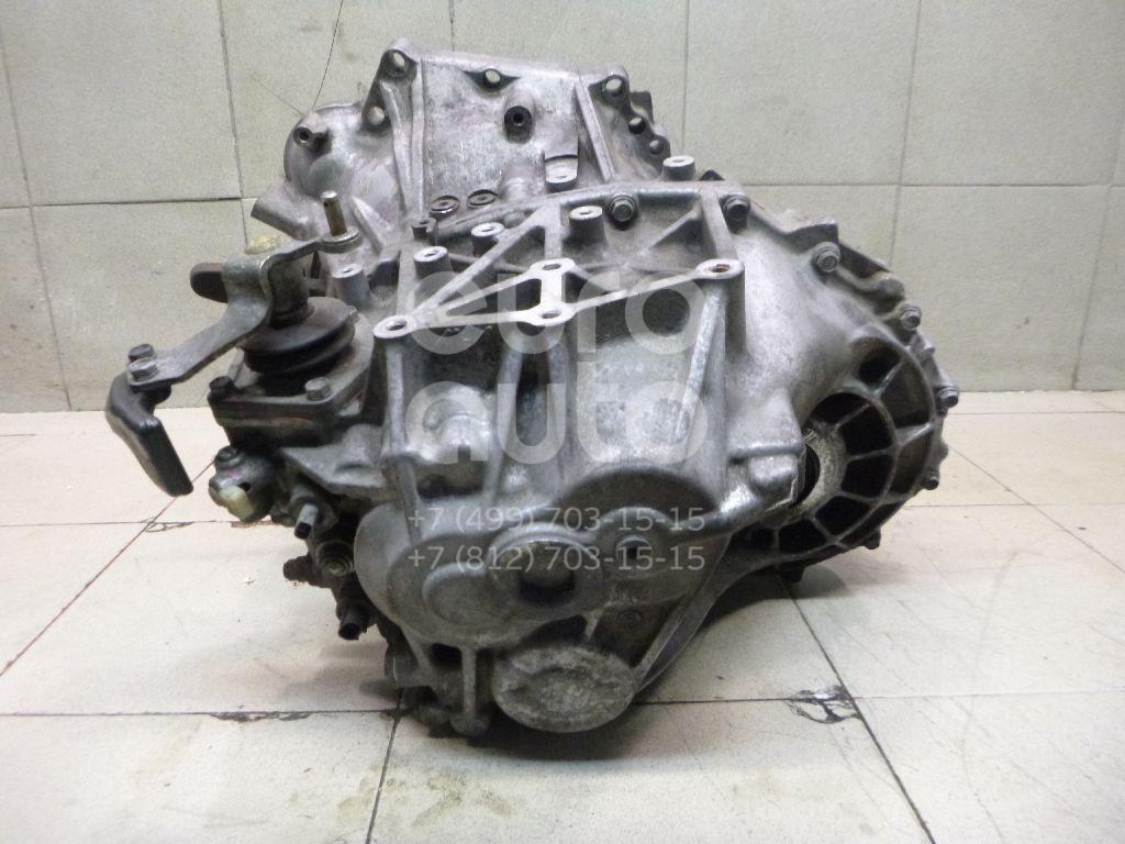 Купить МКПП (механическая коробка переключения передач) Toyota Avensis III 2009-; (3030020B00)