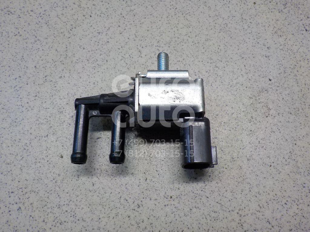 Купить Клапан электромагнитный Nissan Qashqai (J11) 2014-; (14930AX00A)