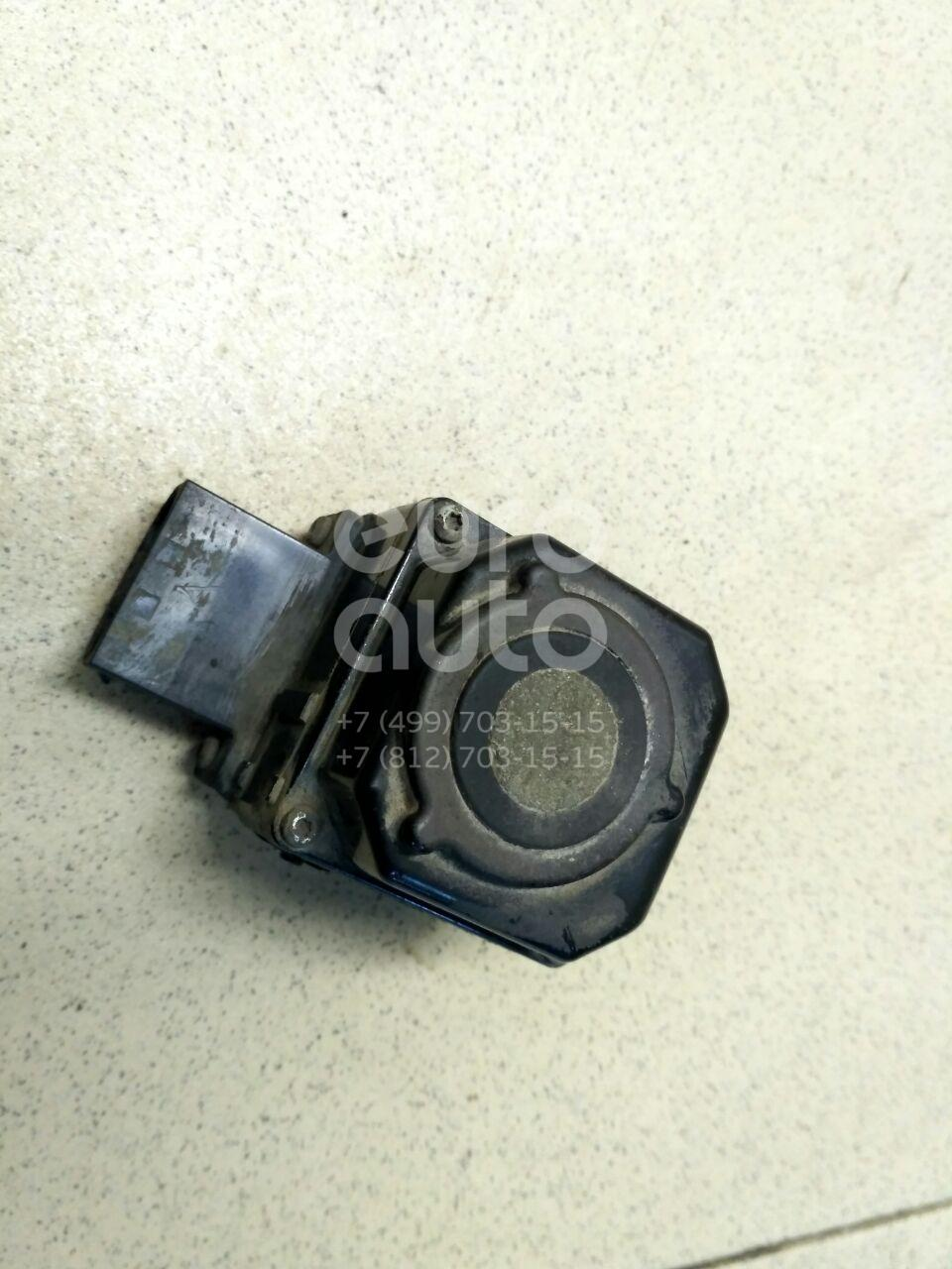 Купить Камера BMW 7-серия E65/E66 2001-2008; (66549167255)